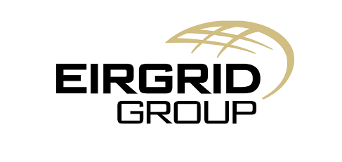 Eirgrid Group
