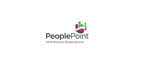 peoplepoint